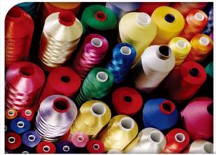 color i Match纺织品配色软件