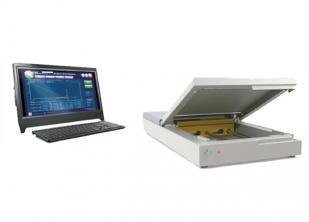 Almeter 2000纤维长度测定仪