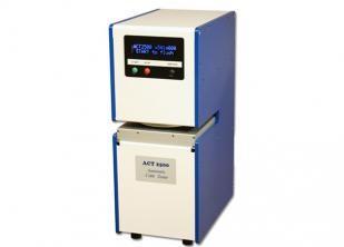 自动吸水性能测试仪