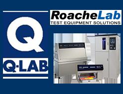Q-Lab举办日晒色牢度测试方案技术讲座