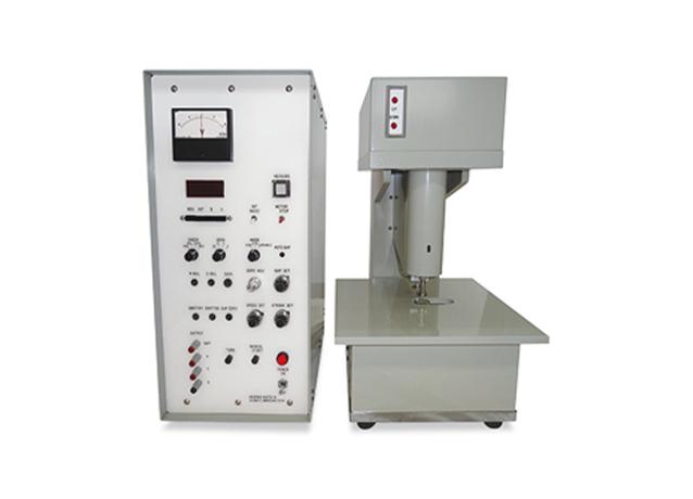 FB3-A压缩测试仪