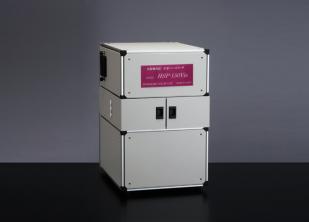 HSP-150Vis雾度计