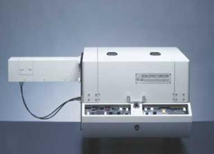 GP-200自动变角光度计
