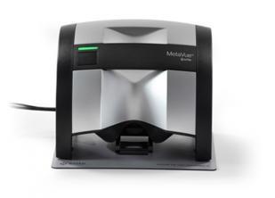 VS3200非接触式分光光度仪