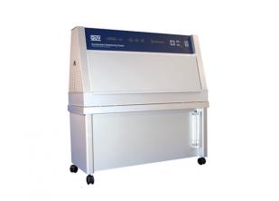 人工紫外加速老化试验机