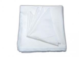 AATCC标准伴洗布