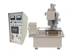 KES-SESRU表面粗糙度测试仪