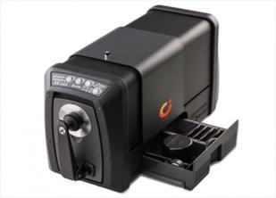 Ci7800台式分光测色仪