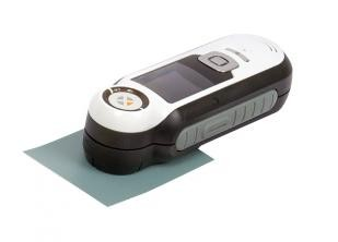 CAPSURE便携式色彩测量工具