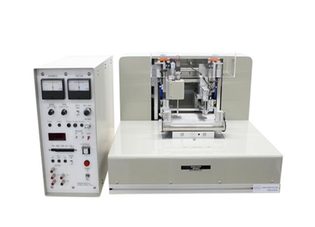 FB4-A表面性能测试仪