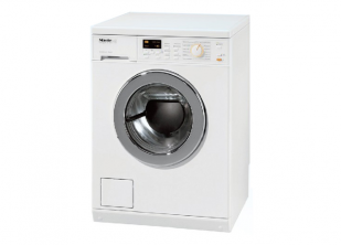 Miele标准洗衣机