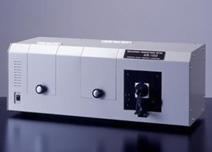 HR-100雾度&反射计