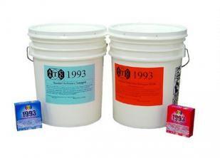 AATCC 1993 标准洗衣粉
