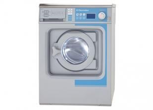 H&M标准洗衣机