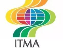 第十届中国国际纺织机械展览会(CITME2006)