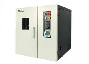 EC-DYER300