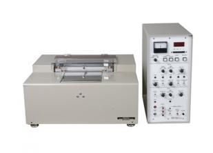 FB1-A拉伸剪切测试仪