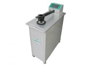 户外纺织透气性测试仪