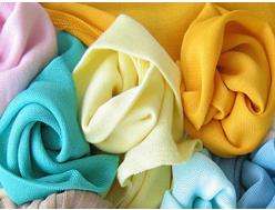 纤纺实验室技术参数分类与技术能力评价方法探讨