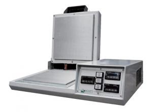 耐熨烫/升华牢度测试仪