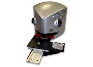抗紫外性能测试仪