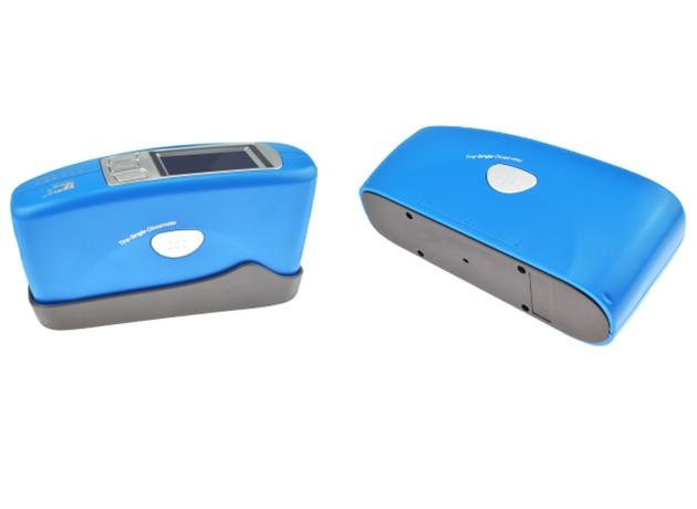 CS-300S微孔光泽度仪1