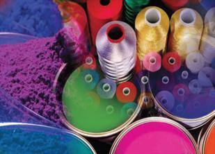 Color i QC颜色品质控制软件